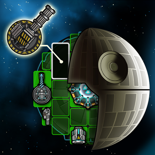 Space Arena: Spaceship games – 1v1 Build & Fight Pro apk download – Premium app free for Android