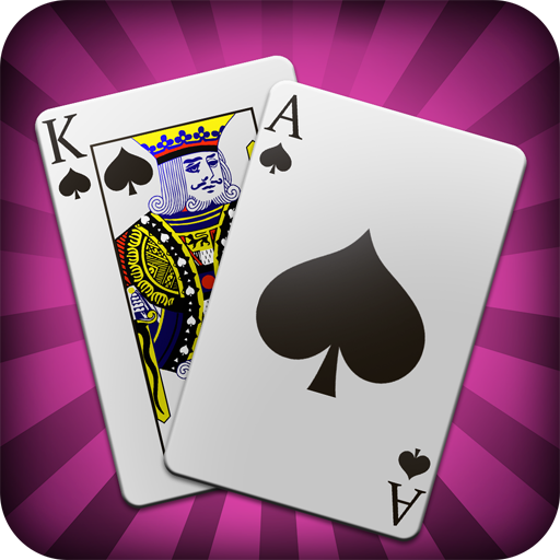 Spades – Offline Free Card Games Pro apk download – Premium app free for Android
