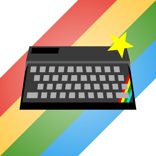 Mod apk download – Mod Apk Speccy – Complete Sinclair ZX Spectrum Emulator  5.9.1 [Unlimited money] free for Android
