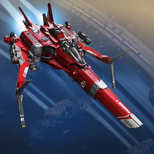 Star Conflict Heroes 3D RPG Online Pro apk download – Premium app free for Android