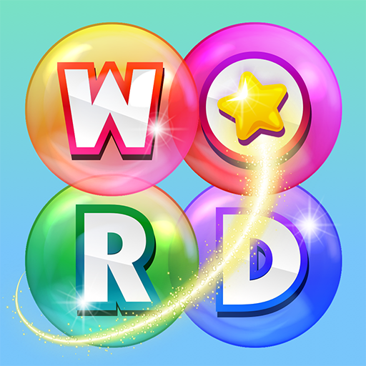 Star of Words Pro apk download – Premium app free for Android