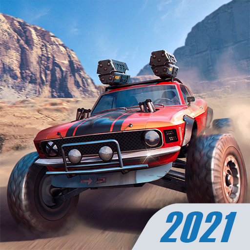 Steel Rage: Mech Cars PvP War, Twisted Battle 2021 Pro apk download – Premium app free for Android