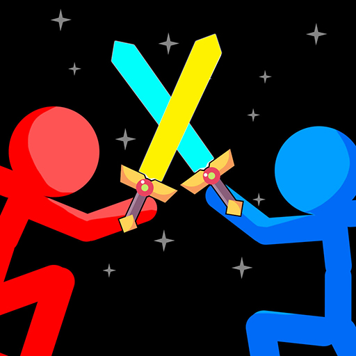 Stickman War 2021: Epic Fighting Pro apk download – Premium app free for Android