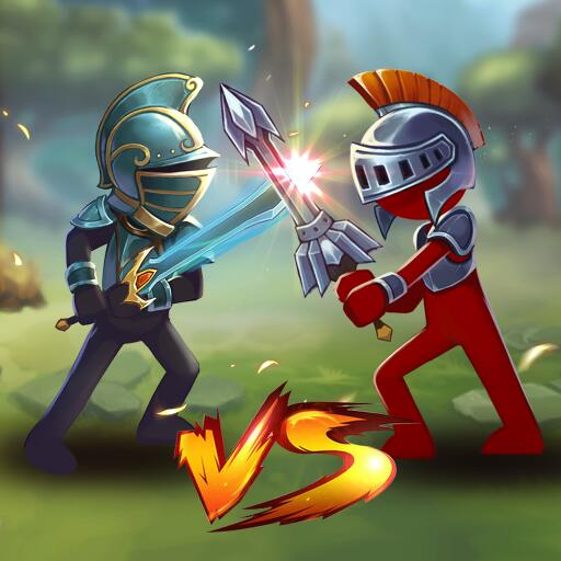 Mod apk download – Mod Apk Stickman War 2:Odyssey  41.5.117 [Unlimited money] free for Android