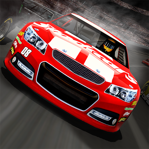 Stock Car Racing Mod apk download – Mod Apk 3.4.19 [Unlimited money] free for Android.