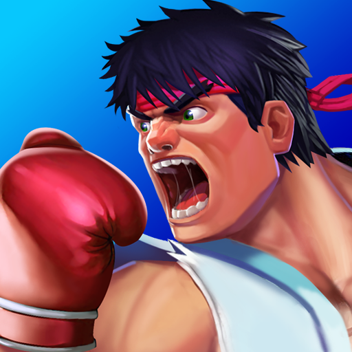Street Fighting Man – Kung Fu Attack 5 Pro apk download – Premium app free for Android