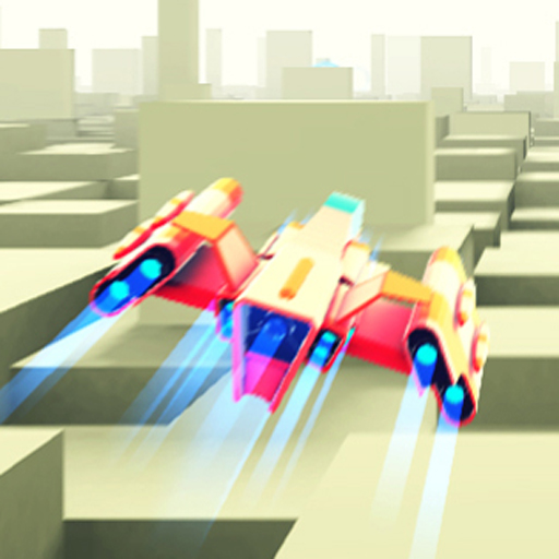 Strike Fighters Attack Mod apk download – Mod Apk 2.0 [Unlimited money] free for Android.