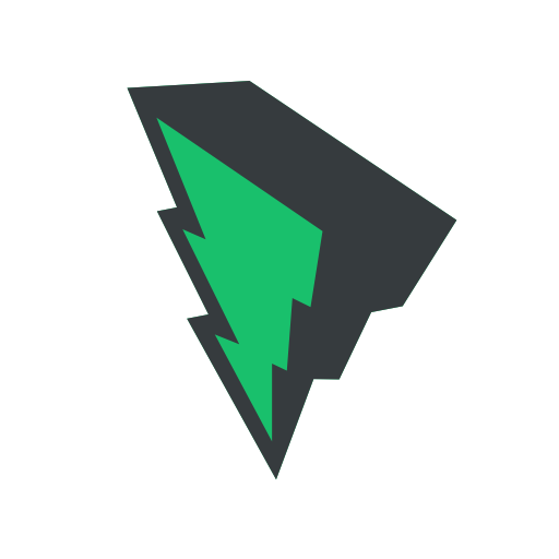 Mod apk download – Mod Apk Struckd 3D Game Creator  2.3.20.2 [Unlimited money] free for Android