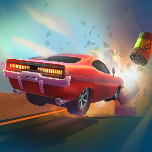 Stunt Car Extreme Mod apk download – Mod Apk 0.9934 [Unlimited money] free for Android.