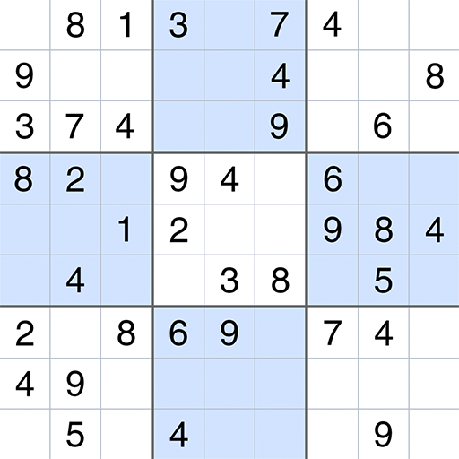 Sudoku – Free Sudoku Game Pro apk download – Premium app free for Android