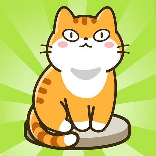 Sunny Kitten – Match Kitten and Win Lucky Reward Mod apk download – Mod Apk 1.0.8 [Unlimited money] free for Android.