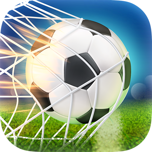 Super Bowl – Play Soccer & Many Famous Sports Game Pro apk download – Premium app free for Android