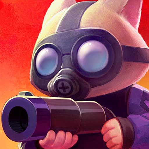 Super Cats Mod apk download – Mod Apk 1.0.80 [Unlimited money] free for Android.
