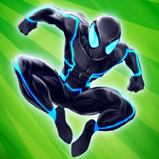 Super Hero Fighting Incredible Crime Battle Pro apk download – Premium app free for Android