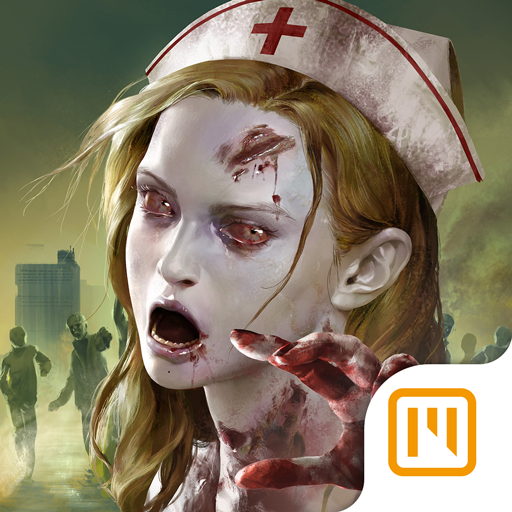 Mod apk download – Mod Apk Survival: Day Zero  1.19.021 [Unlimited money] free for Android