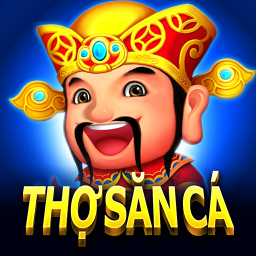 THỢ SĂN CÁ Mod apk download – Mod Apk 2.7.1.2 [Unlimited money] free for Android.