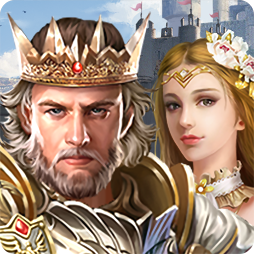 THE LORD Mod apk download – Mod Apk 1.0.1 [Unlimited money] free for Android.