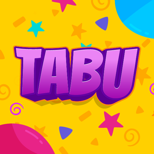 Taboo Game – Magic Words Mod apk download – Mod Apk 0.2.1 [Unlimited money] free for Android.