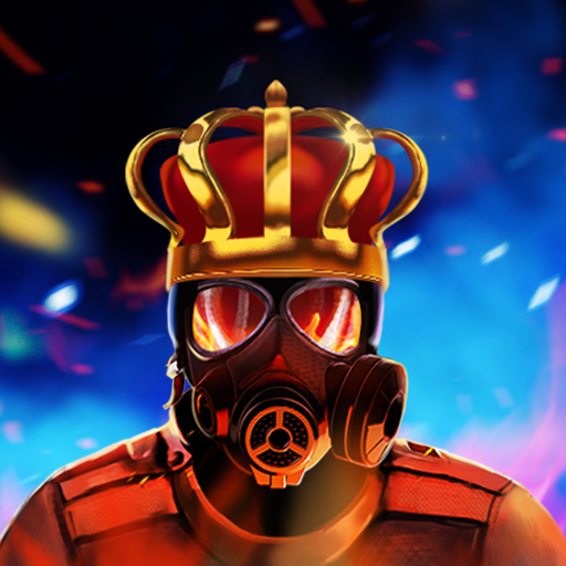 Tacticool – 5v5 shooter Mod apk download – Mod Apk 1.35.0 [Unlimited money] free for Android.
