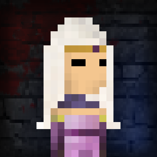 Tallowmere Mod apk download – Mod Apk 352.6 [Unlimited money] free for Android.