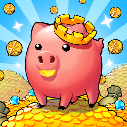 Tap Empire: Idle Tycoon Tapper & Business Sim Game Mod apk download – Mod Apk 2.11.13 [Unlimited money] free for Android.