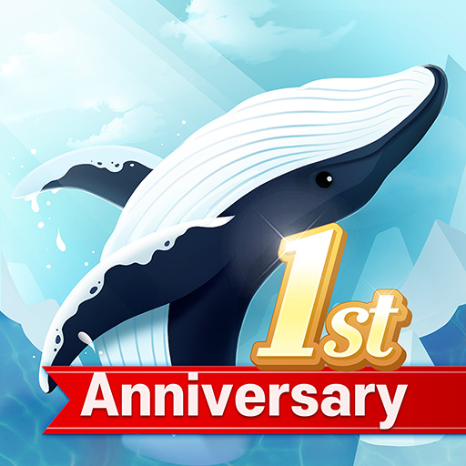 Tap Tap Fish – Abyssrium Pole Mod apk download – Mod Apk 1.17.2 [Unlimited money] free for Android.