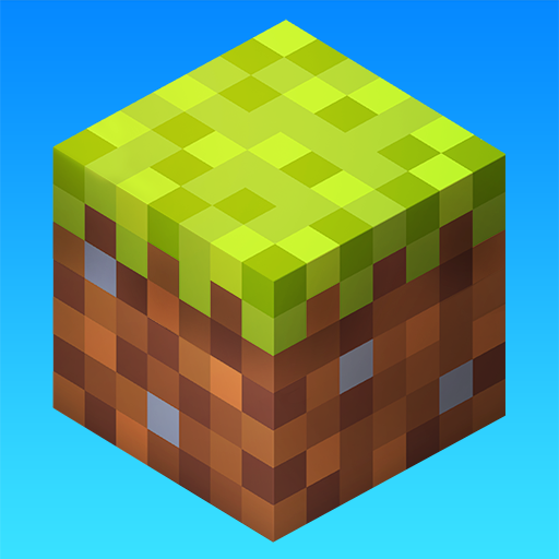 TapTower – Idle Building Game Mod apk download – Mod Apk 1.31.1 [Unlimited money] free for Android.