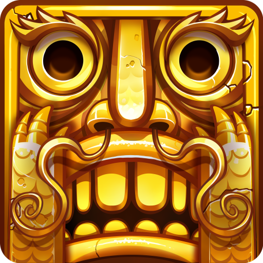 Temple Run 2 Mod apk download – Mod Apk 1.75.0 [Unlimited money] free for Android.