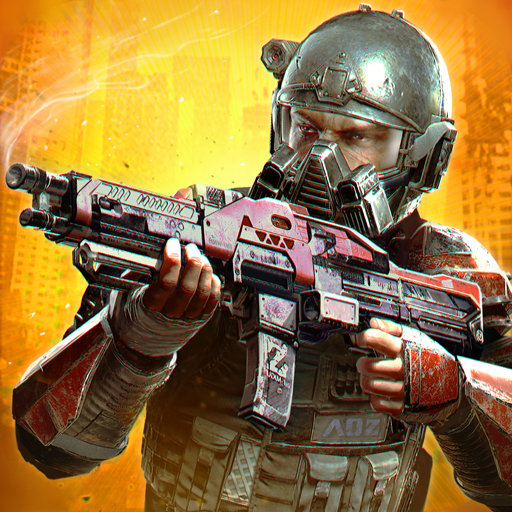 Thế Chiến Z Mod apk download – Mod Apk 1.2.58 [Unlimited money] free for Android.