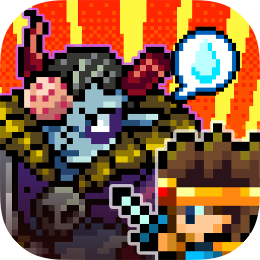The Brave You said give me half of world Mod apk download – Mod Apk 1.0.98 [Unlimited money] free for Android.