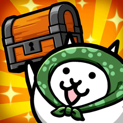 Mod apk download – Mod Apk The Burgle Cats  1.6.8 [Unlimited money] free for Android