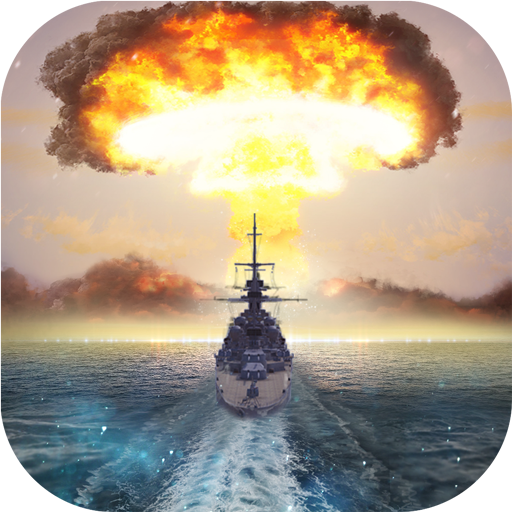 The Last Ark: Survive the World Apocalypse Pro apk download – Premium app free for Android