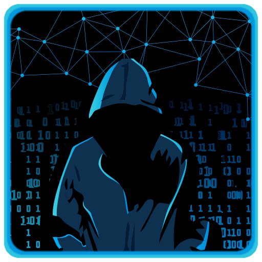 The Lonely Hacker Mod apk download – Mod Apk 11.6 [Unlimited money] free for Android.