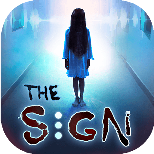 The Sign – Interaktiver Geister Horror Mod apk download – Mod Apk 1.0.63 [Unlimited money] free for Android.