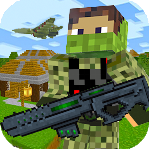 The Survival Hunter Games 2 Pro apk download – Premium app free for Android
