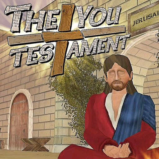 Mod apk download – Mod Apk The You Testament The 2D Coming 1.099 [Unlimited money] free for Android
