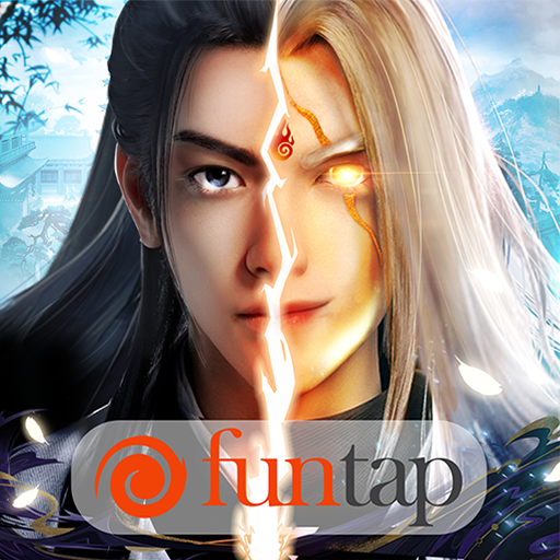 Thương Khung Chi Kiếm – Thuong Khung Chi Kiem Mod apk download – Mod Apk 1.0.13 [Unlimited money] free for Android.