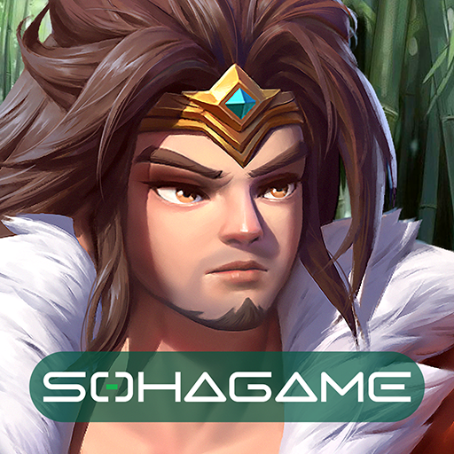 Tân Minh Chủ – SohaGame Mod apk download – Mod Apk 2.0.4 [Unlimited money] free for Android.