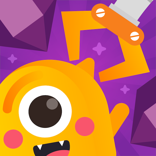 TokyoCatch Mod apk download – Mod Apk 1.2.4 [Unlimited money] free for Android.
