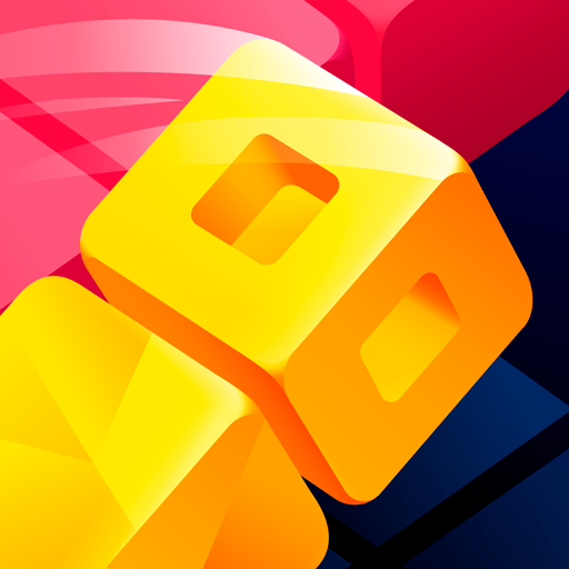 Towers: Relaxing Puzzle Mod apk download – Mod Apk 1.0014 [Unlimited money] free for Android.