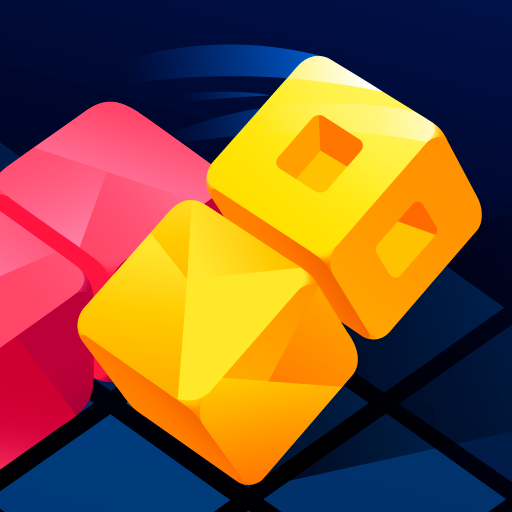 Towers: Simple Puzzle Mod apk download – Mod Apk 1.0002 [Unlimited money] free for Android.