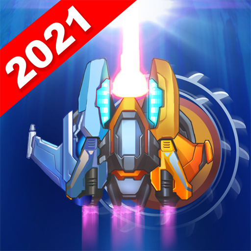 Transmute: Galaxy Battle Mod apk download – Mod Apk 1.2.2 [Unlimited money] free for Android.