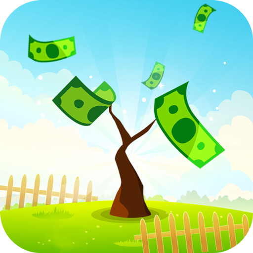 Tree For Money – Tap to Go and Grow Mod apk download – Mod Apk 1.1.8 [Unlimited money] free for Android.