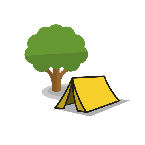 Trees and Tents Puzzle Pro apk download – Premium app free for Android