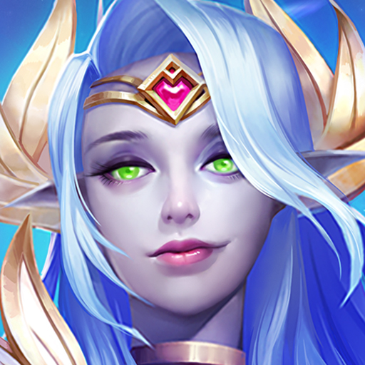 Mod apk download – Mod Apk Trials of Heroes Idle RPG  2.6.24 [Unlimited money] free for Android