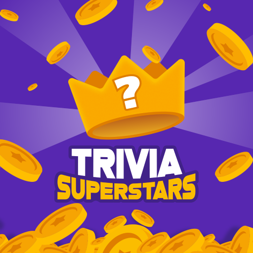 Trivia SuperStars Mod apk download – Mod Apk 1.9.3 [Unlimited money] free for Android.