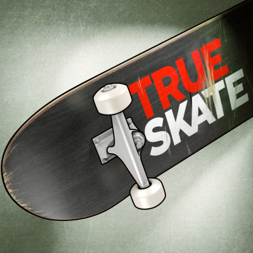 True Skate Mod apk download – Mod Apk 1.5.30 [Unlimited money] free for Android.