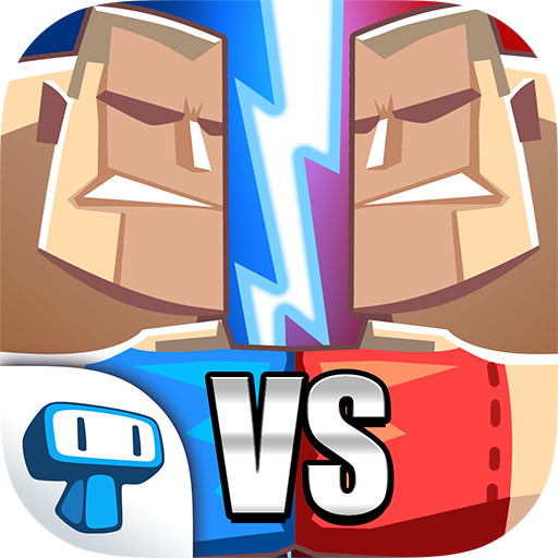 UFB: Ultra MMA 2 Player Fighting & Wrestling Games Pro apk download – Premium app free for Android