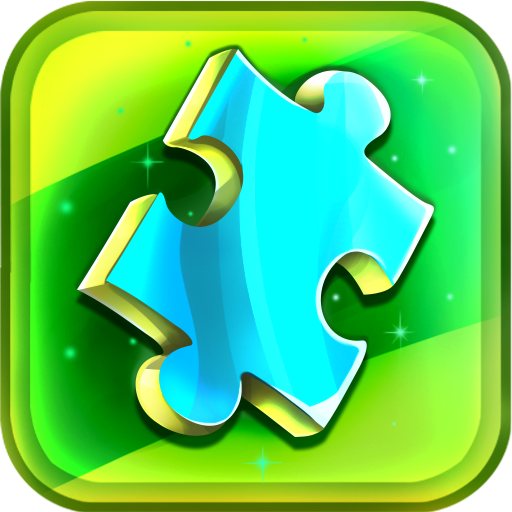 Ultimate Jigsaw puzzle game Pro apk download – Premium app free for Android