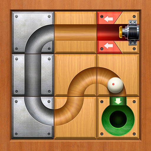 Unblock Ball – Block Puzzle Mod apk download – Mod Apk 45.0 [Unlimited money] free for Android.